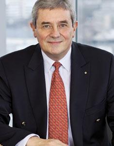 Michael von Bartenwerffer