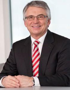 Dr. Thomas Brettar