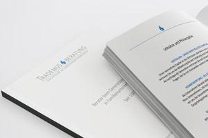 Broschüre als PDF herunterladen